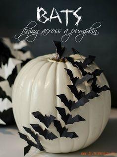 Bats-On-Pumpkin-No-Carve-6 2