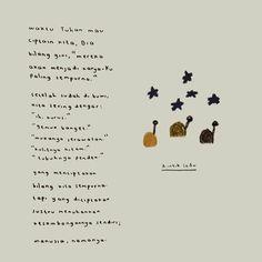 Gambar mungkin berisi: teks Reminder Quotes, Self Reminder, Mood Quotes, Daily Quotes, Best Quotes, Life Quotes, Qoutes, Cinta Quotes, Religion Quotes
