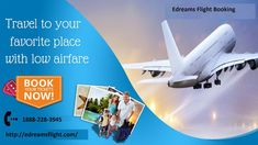 Are you planning a trip? Get domestic and international air tickets quickly with FareDepot. We offer amazing discounts & offers on ticket booking. For ticket booking visit our website. International Flight Booking, Online Flight Booking, Cheap International Flights, Inclusive Holidays, Cruise Holidays, Book Cheap Flight Tickets, Air Tickets, Book Cheap Flights, Best Flights