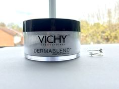 Vichy Dermablend Review*