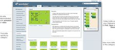 FIELD HOCKEY - 500+ Drills and Session Plans