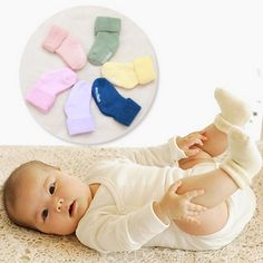 >> Click to Buy << 2017 Infant Baby Girls Boys Winter Comfortable Fashion Cute Warm Solid Socks #Affiliate