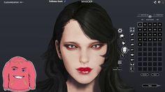 [GER] Bless Online open beta rus - Priester & Berserker Let's Play #1