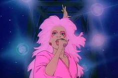 """Watch The Truly Outrageous """"Jem And The Holograms"""" Trailer"""