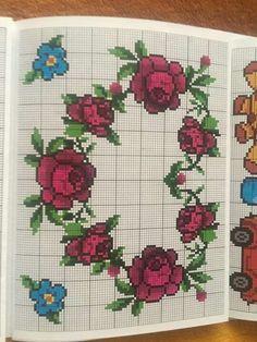 Kit De Pintura Flores Floral 5D Diamante Completo Taladro de mano de punto de cruz Hazlo tú mismo casa Dec