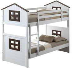 15 Best Bunk Beds Sleepers Images Wooden Bunk Beds Kid Beds