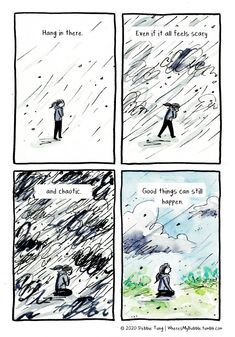 Thought this belonged here for my fellow chaotically emotionally driven INFP Life Skills, Life Lessons, Words Quotes, Life Quotes, Introvert Quotes, Introvert Problems, Life Comics, Dear Self, Anxiety Relief
