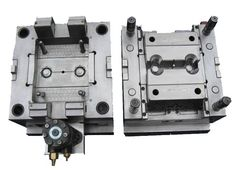 Plastic Parts Mold  For more details visit http://www.huaweiproduct.com/service/plastic_injection_mold/
