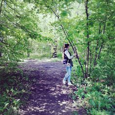 "просто фото ""#girl #girls #love #me #cute #picoftheday #beautiful #photooftheday #instagood #fun #smile #pretty #follow #followme #hair #friends #swag  #yyagii #lookbook #down #taiwan  #blueeyes #harrypotter #slytherinhouse #potterhead #호두 "" от viktoriia5918 May 28 2016 at 07:25AM"