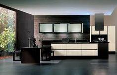 """Képtalálat a következőre: """"modern kitchen 2014"""""""