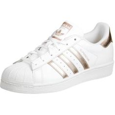 Cheap Adidas Originals Superstar 80s Primeknit