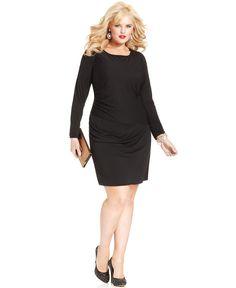 Alfani Plus Size Pants, Palazzo - Plus Sizes - Macy\'s | My Style ...