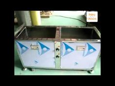 Ultrasonic Cleaning System, Ultrasonic Cleaning Equipment, Ultrasonic Cleaning Machine, Industrial Ultrasonic Cleaner, Ultrasonic Cleaner, Ultrasonic Cleaner Reviews, http://www.bjultrasonic.com/category/ultrasonic-cleaning-system/big-ultrasonic-cleaning-machine/