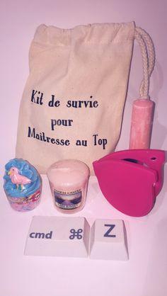 Idée+de+cadeau+pour+la+fin+d'année+scolaire+-+cadeau+Maîtresse https://www.jouetscoccinelle.com/cadeaux-maitresses-xsl-692.html