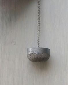 #beton #jewelry