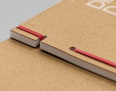 Book binding business