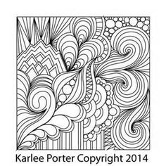 grafitti quilting karlee porter - - Yahoo Image Search Results