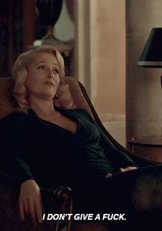 bedelia hannibal funny - Google Search