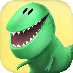 Let's play Snapimals! http://j.mp/PlaySnapimals #Snapimals