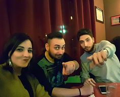 #TFLers #love #sud #life #go #instagood #picoftheday #roma #milano #instalike #follow4follow #instadaily #followme #rimini #me #selfie #happy #cosenza #like4like #friends #jj #beer  #calabria #TagsForLikes #alcohol #instagramers #a #likeforlike by marcosca8