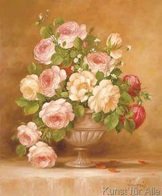 Fasani - ROSES I