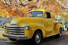 trucks chevy old Chevrolet Trucks, Gmc Trucks, Cool Trucks, Toyota Trucks, Diesel Trucks, Chevy Classic, Classic Chevy Trucks, Classic Cars, Antique Trucks