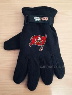 http://www.xjersey.com/buccaneers-winter-velvet-warm-sports-gloves7.html BUCCANEERS WINTER VELVET WARM SPORTS GLOVES7 Only 24.60€ , Free Shipping!