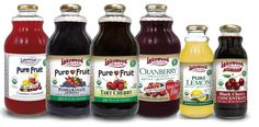 Lakewood Organic Fresh Pressed Variety Juice Gift Box, 6 Count (Pack of 6) * Awesome product. Click the image : Fresh Groceries