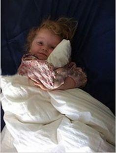 caac66ca68e Silke er et fantastisk materiale til børn fordi silken sørger for du er  varm når det