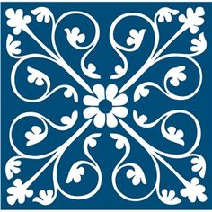Welcome to the Silhouette Design Store, your source for craft machine cut files, fonts, SVGs, and other digital content for use with the Silhouette CAMEO® and other electronic cutting machines. Stencil Patterns, Stencil Designs, Tile Patterns, Stencils, Silhouette Online Store, Hawaiian Quilts, Kirigami, Stencil Painting, Silhouette Design