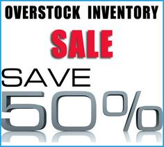 50% Off Latch Hook Overstock Inventory Sale!  Christmas, Huggables,everyday kits & more!  Quantities are limited, so shop Now!