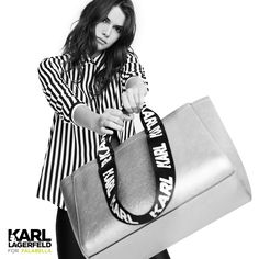 Karl Lagerfeld For Falabella Karl Lagerfeld, Mendoza, Florida, Shoulder Bag, Bags, Fashion, Rosaries, Tents, Moda Femenina