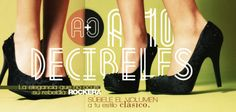 #tiendasactitud #actitudshoes #calzados #actitud #tacones #moda #fashion