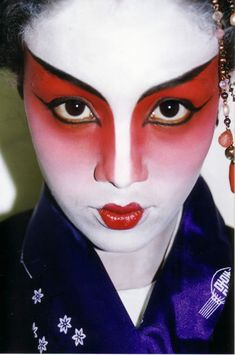 Google Image Result for http://cityvarsityshowcase.co.za/departments/mpm/sources/makeup/theatre/large/geisha_makeup.jpg