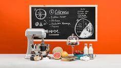 Culinaria by Futura