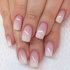 When we talk about nail art, creativity just flows from our brain to our hands. Nowadays, a wide variety of items are in use to draw stylish patterns on nails for example beads, rhinestone and other Related Postsstyles of Black Nail Art Designs 2017panda nail art design trends 2017zebra nail art for 2017acrylic nail art … … Continue reading →