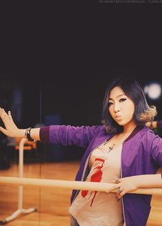 Minzy #2NE1 Come visit kpopcity.net for the largest discount fashion store in the world!!
