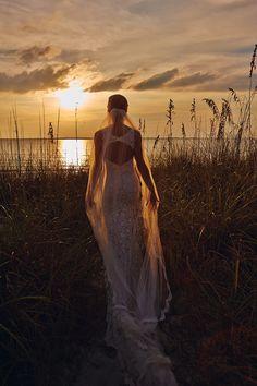 Blog | Paul Johnson Photography Blog | Paul and Mecheal Johnson Destination Wedding Photographers