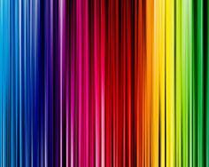 gay pride wallpaper gay pride pinterest. Black Bedroom Furniture Sets. Home Design Ideas