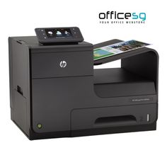 Buy HP Officejet PRO X551DW Printer Online. Shop for best All In One Printers online at Officesg.com. Discount prices on Office Technology Supplies Singapore, Free Shipping, COD.