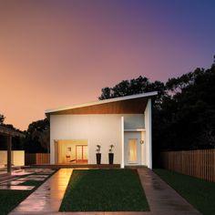 Modern #Backyard #Design