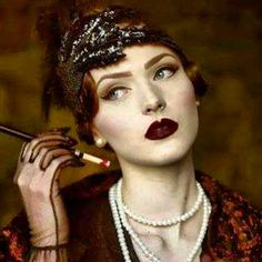 """""""No man is rich enough to buy back his past."""" -Oscar Wilde #teamsuewong #suewong #inspiration #quote #fashion #beauty"""