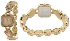 GUESS U0222L2 Analog Display Quartz Watch  #ceasuriguess #ceasurioriginaleguess #ceasuriguesspreturi Guess, Quartz Watch, Display, Watches, Bracelets, Gold, Jewelry, Fashion, Floor Space