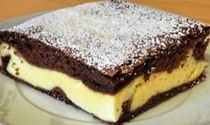 Pound Cake, Sweet Recipes, Cooking Tips, Cookie Recipes, Cheesecake, Food And Drink, Sweets, Cookies, Drinks