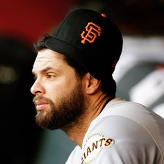 Confused how is still in place? Tag 3 friends who still need to vote and you could win his game used bat and an autographed ball. San Francisco Giants Baseball, Bryce Harper, 3 Friends, All Star, Giraffe, Derby, Game 2018, Champion, Baseball Hats