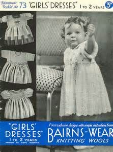 1930's baby - - Yahoo Image Search Results