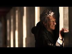 """Doctor Who 9.11: """"Heaven Sent"""" Review   The Film Chronicles"""