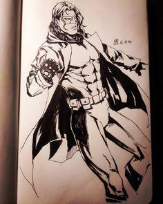 axiom-lanterns Hal Jordan GL