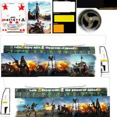 Bussid Kerala skin By Game King Bus Games, Truck Games, Bus Travel, New York Travel, Star Bus, Bus Cartoon, Ashok Leyland, Bike Drawing, Luxury Bus