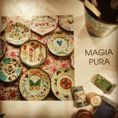 https://www.facebook.com/pages/MAGIA-PURA/339190355414